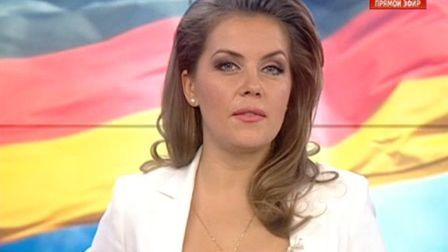 V_germanii_uzakonili_tretiy_pol_thumb_main