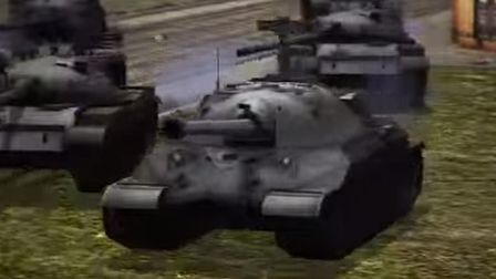 V_krasnoyarske_proydet_otkrytyy_chempionat_world_of_tanks_thumb_main