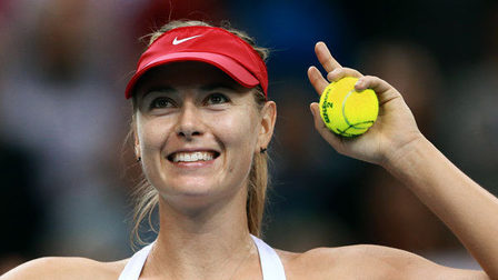 Sharapova_default_thumb_main