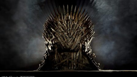 Game-of-thrones-28_thumb_main